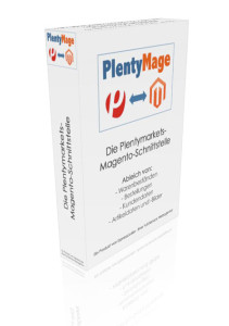 Plenty-Mage-Software-Box