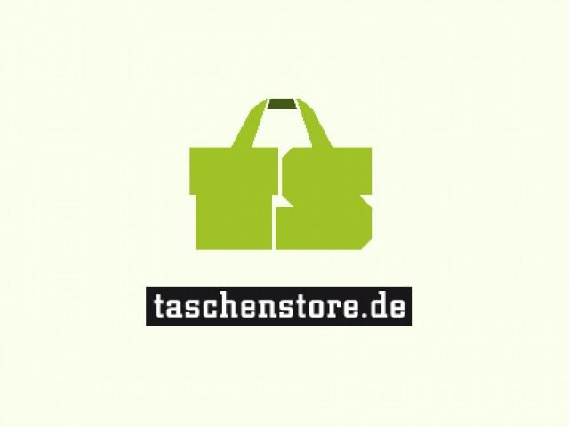 Taschenstore.de – Programmierung Wawi-Schnittstelle