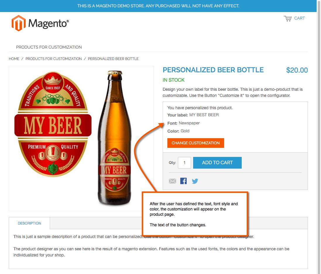 7c8103591 Visual Product-Designer for Magento (english)