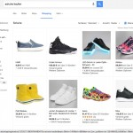 Google-Shopping-mit-Magento