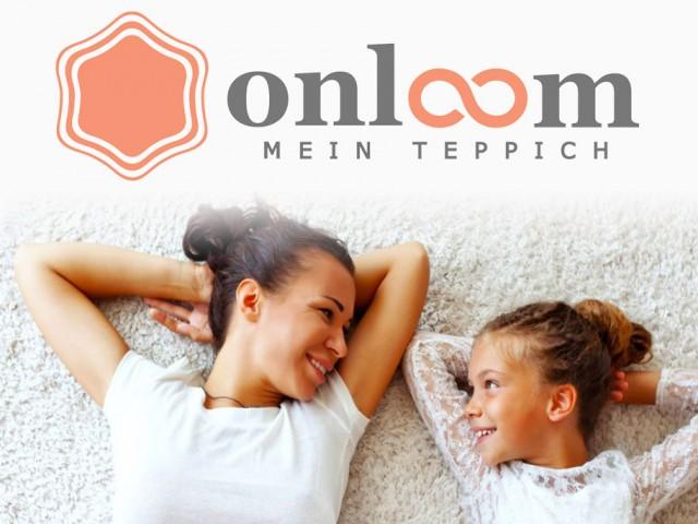 Onloom – E-Commerce-Beratung und -Entwicklung